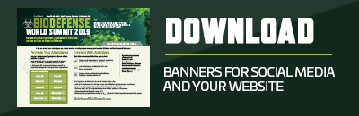 BPM download-banners for Web